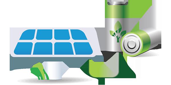 cerexpo fotovoltaico