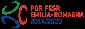 POR-FESR-EMILIA-ROMAGNA-2014-2020